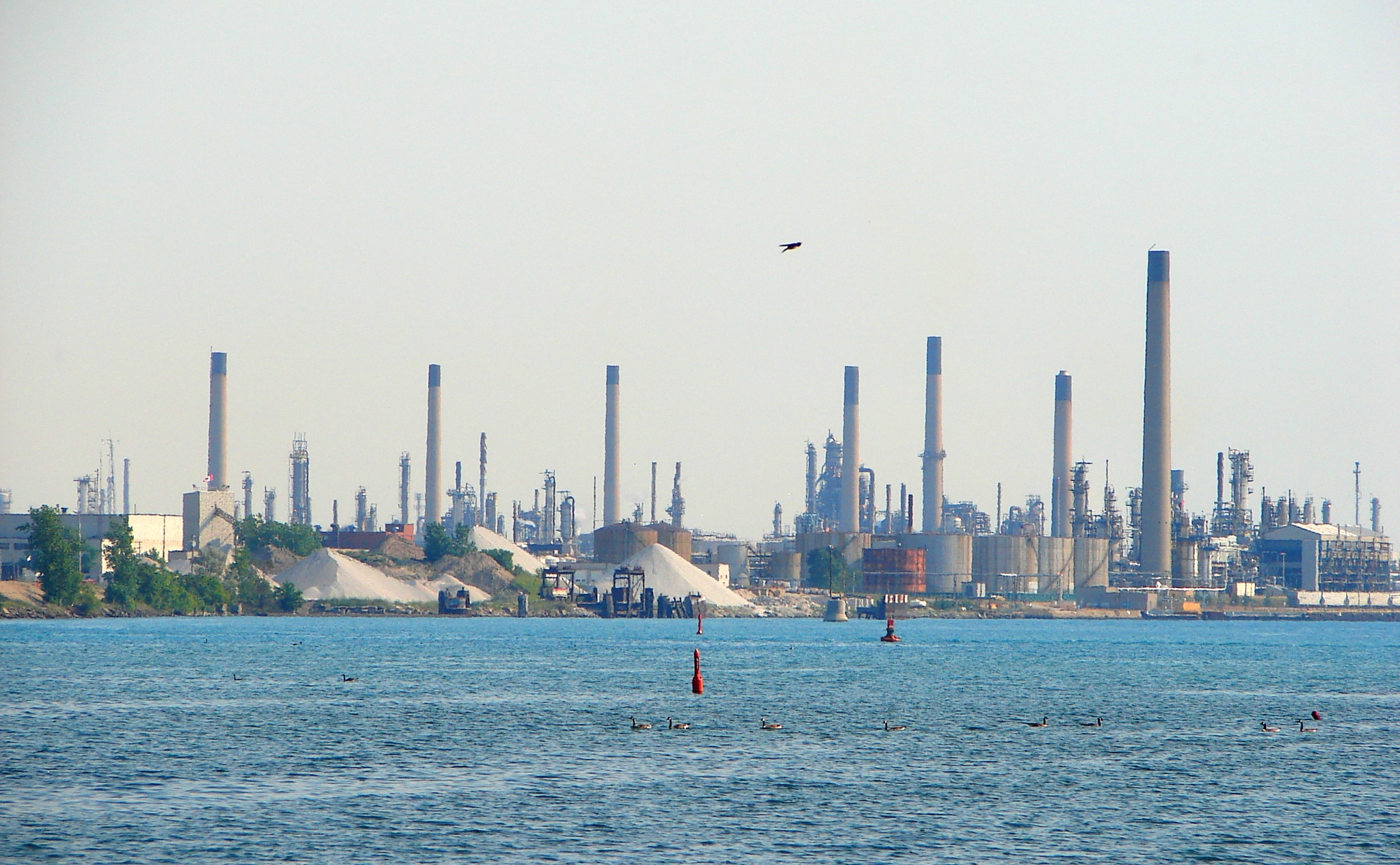 Sarnia_Chemical_Valley